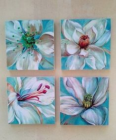 White and Blue Blue Flowers Art Print Background Craftsmen - . - White and Blue Blue Flowers Art Print Background Craftsmen – … – Art acr… White and Blue Blue Flowers Art Print Background Craftsmen – … – Art acryl Acrylic Art, Blue Backgrounds, Love Art, Blue Flowers, Flowers Nature, Painting Inspiration, Art Drawings, Art Projects, Canvas Art