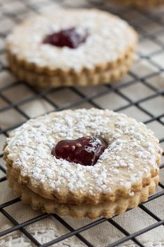 ... about Cookies on Pinterest | Biscotti, Cookies and Cookie Recipes