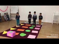 10 At Home Activities For Toddlers Ideas Preschool Learning, Literacy Activities, Preschool Crafts, Preschool Activities, Diy Crafts, Indoor Games For Kids, Fun Indoor Activities, Team Building Activities, Game Development Company