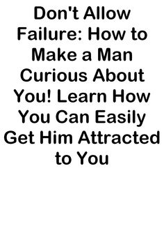 You'll probably be very unsure about where you stand with him. #relationship Make A Man, How To Make, Healthy Relationships, Got Him, Things To Come, Learning, Studying, Teaching, Onderwijs