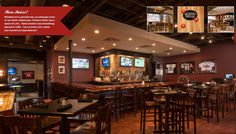 29 Best Number 1 Sports Bar Atlanta Images Atlanta Bars Atlanta