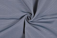 silk faille at mood.