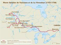 http://www.museedelhistoire.ca/musee-virtuel-de-la-nouvelle-france/wp-content/themes/nouvelle-france-responsive/maps/fr/laverendrye_1732-1739/Laverendrye_1732-1739_fr.jpg