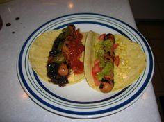 Southwestern Corn Dogs http://www.food.com/recipe/southwestern-corn-dogs-298017
