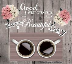 gm message quotes free image quote for morning pics , for good morning wishes and morning greetings. Morning Pics, Morning Pictures, Good Morning Wishes, Morning Quotes, Free Good Morning Images, Message Quotes, Have A Beautiful Day, Morning Greeting, Coffee Time