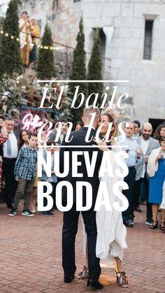 """99 Me gusta, 17 comentarios - Wedding Planner Bilbao (@berezimoments) en Instagram: """"Sabemos que te preocupa, ¿puedo bailar en mi boda? ¿Se lo pasarán bien mis invitados? 😩 En el…"""""""