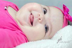 Fotografia bebê Newborn lifestyle