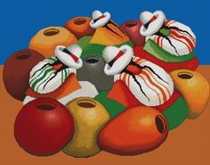 coyas pinturas - Buscar con Google