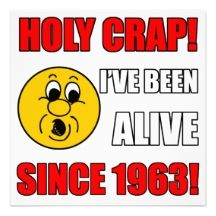 Funny Happy Birthday Clip Art | Funny Birthday Clipart ...