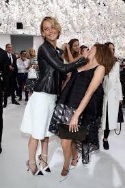 Above told Emma Watson fingered fanart opinion you