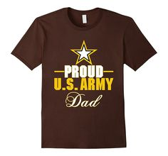 View Sizing Chart & Product Details Cotton Imported Machine wash cold with like colors. dry low heat army husband t shirt. proud army husband t shirt Step Dad Shirts, Dad To Be Shirts, Army Husband, Army Humor, Best Army, Army Shirts, Veteran T Shirts, Army Veteran, Muscle Shirts