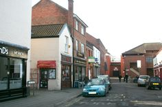 bridgwater historic - Google Search