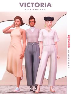Sims 4 Cc Packs, Sims 4 Mm Cc, Sims 4 Mods Clothes, Sims 4 Clothing, Maxis, Sims 4 Challenges, Sims 4 Body Mods, Sims 4 Blog, Sims 4 Collections