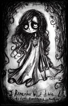 :) I remember... by Lithium-Tears on deviantART