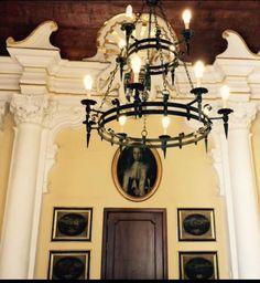 Untitled Chandelier, Ceiling Lights, Lighting, Home Decor, Candelabra, Decoration Home, Room Decor, Chandeliers, Lights