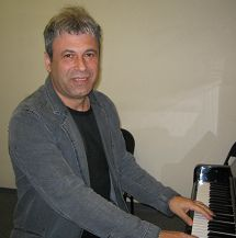 David K's Music School | Piano Lessons in San Jose