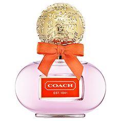COACH - Poppy - 1 oz Eau de Parfum Spray #sephora