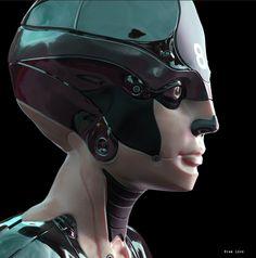ryan-love-ryanlove-alien-mecha14-2016.jpg (1246×1257)