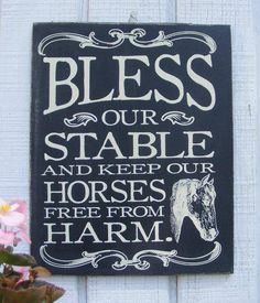 definitly getting this and hanging it up in my barn!!
