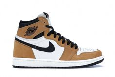 online retailer 5b96d 17cab Buy and sell authentic Jordan 1 Retro High Rookie of the Year shoes and  thousands of other Jordan sneakers with price data and release dates.