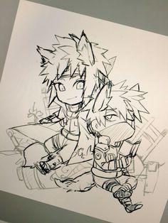 Naruto, Anime, Cartoon Movies, Anime Music, Animation, Anime Shows