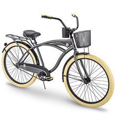 Fahrradteile & -komponenten Campagnolo Eurus Trumpf Radsport