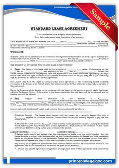 tax credit annual declaration form