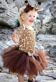 how cute!!! It looks like a hobby lobby onsie with a matching tutu!!