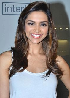 Deepika Padukone reveals about her confidant in Bollywood!