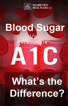 The Big Diabetes Lie - Whats the Difference Between Hemoglobin and Blood Sugar? - Doctors at the International Council for Truth in Medicine are revealing the truth about diabetes that has been suppressed for over 21 years.
