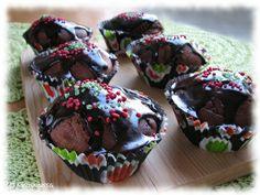 Mokkapalamuffinssit | Kinuskikissa - Suomen suosituin leivontayhteisö