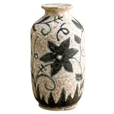 Antique Vases For Sale at Ceramic Vase, Decorative Objects, Pottery Art, Hungary, Budapest, Cool Furniture, Vintage Shops, Porcelain, Mid Century