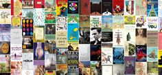 NPR's Book Concierge - The Best Books of 2013