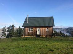 http://cabinporn.com/post/164176425389/private-cabin-anderson-valley-mendocino