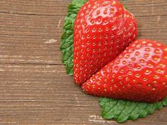 Best Chicken Recipes All Time - Kendin Yap Strawberry Hearts, Strawberry Fields, Making A Relationship Work, Relationship Tips, Better Healthcare, Health And Wellness, Health Fitness, Heart Healthy Diet, Healthy Food