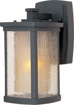 Bungalow 1-Light Wall Lantern 3152 Modern. Description Physical Specifications Electrical Specifications The Bungalow-Outdoor Wall Mount #3152, is a modern style, 1-light Outdoor Wall Mount with a transitional style influence, infused into its lighting decor. The frame of this lighting fixture is composed of die cast aluminum material. The shade for this light fixture is made of glass material. About The Bungalow Outdoor Wall Mount Collection... The craftsman inspired Bungalow …