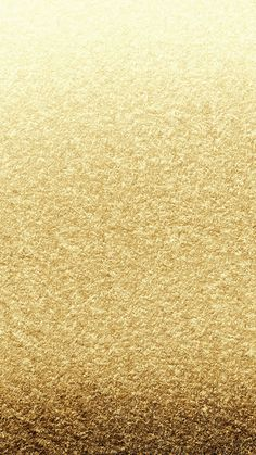 Golden texture matte grain texture free image Brass Texture, Golden Texture, Golden Wallpaper, Textured Wallpaper, Golden Background, Cellphone Wallpaper, Living Room Designs, Free Images, Vector Free