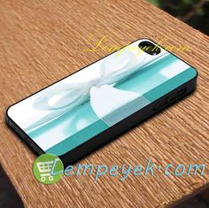Blue Tiffany & Co  iphone cases, samsung galaxy cases, HTC one cases
