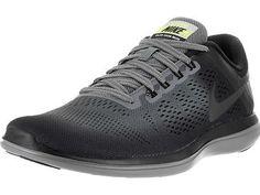 Converse Chaussures De Sport De Base De Boeuf De Canv Sp 289161-52 - 10 - Mixte Chaussures De Sport Voor Volwassenen - Wit - 40 Eu msZPtWfI