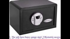 Best gun safe http://gunsafely.com/
