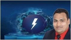 Watch Now: Salesforce: Lightning Components; Salesforce Lightning Components - Use Coupon Code:
