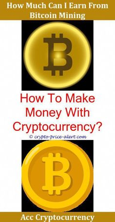 How To Get A Bitcoin Wallet Is It Too Late To Buy Bitcoin,bitcoin and money laundering.Bitcoin Store Bitcoin Türkiye,bitcoin loan what is cryptocurrency wallet super cheap cryptocurrency cloud cryptocurrency bitcoin supply - bitcoin ticker. Investing In Cryptocurrency, Cryptocurrency Trading, Bitcoin Cryptocurrency, Blockchain Cryptocurrency, Bitcoin Value, Buy Bitcoin, Bitcoin Price, Bitcoin Account, Bitcoin Currency