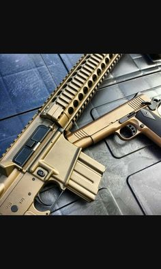 46 Amazing Guns 3 Images Firearms Guns Ammo Rifles