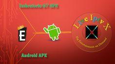 Embratoria G7 Android Iptv Premium Apk   Embratoria G7 APK - Remote Control For Embratoria G7.  Official website : Visit Here  Embratoria G7 APK  Download IPTV Premium Embratoria G7 APK  Android Apk IPTV APK IPTV PREMIUM APK