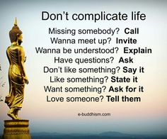 Famous Buddha Quotes Karma - Famous Buddha Quotes Karma and Pin On Deep Thoughts By - Begin your day with positivity. Be the reason of smile in someone's life. Buddhist Wisdom, Buddhist Quotes, Spiritual Quotes, Wisdom Quotes, True Quotes, Positive Quotes, Teachings Of Buddha, Negative Thoughts Quotes, Karma Quotes Truths