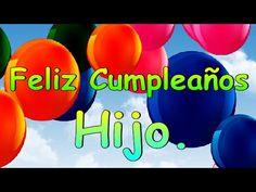 Postal de cumpleaños musical, Postales de Cumpleaños, Tarjetas de Aniversario, Felicita a tus amigos y familiares el día de su Cumpleaños, Postales Virtuales...