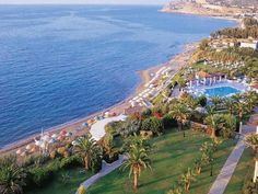 Creta Royal Hotel (Adults Hotel Only) 5 Stars luxury hotel in Rethymnon Suburbs Offers Reviews