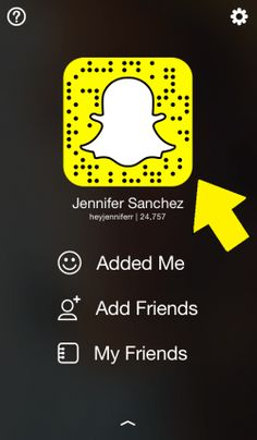How To Snapchat