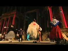 Jota de Guadalupe, Extremadura - YouTube