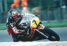 Motorcycle Racers, Motorcycle Jacket, Motogp, Grand Prix, My Hero, The Man, Planes, Motorcycles, Ships